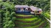 Isolated resorts near Hanoi gain popularity as Covid lurks