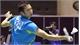 Vietnamese badminton players secure Olympic berths