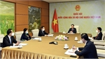 Russia considers transferring vaccine production technology to Vietnam