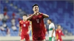 FIFA impressed with Vietnam's resounding victory against Indonesia