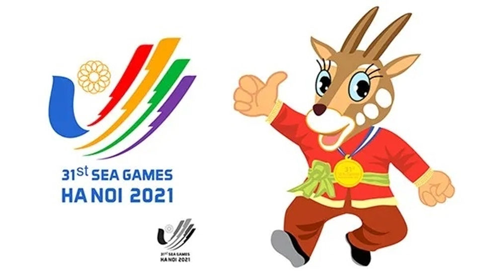 Vietnam Olympic Committee, SEA Games 31, spread of Covid-19,  final decision, athletes and their coaches
