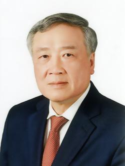 Bắc Giang, bầu cử, đại biểu quốc hội, HĐND