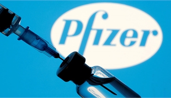 Vietnam approves Pfizer Covid vaccine for emergency use