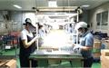 Khôi phục sản xuất trong doanh nghiệp: Chính quyền đồng hành, lao động yên tâm làm việc