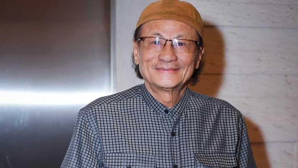 Đạo diễn, Nghệ sĩ Ưu tú Lê Cung Bắc , qua đời, tuổi 75
