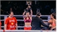 Female boxer grabs 11th Olympic slot for Vietnam