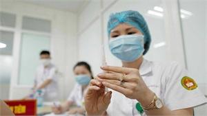 Chiều 13/6, có 103 ca mắc Covid-19 trong nước, 171 bệnh nhân khỏi bệnh