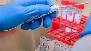 Thuốc điều trị của Hàn Quốc hiệu quả trong thử nghiệm lâm sàng giai đoạn 3