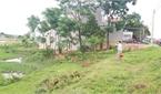 Sai sót khi giao đất tại xã Ngọc Thiện (Tân Yên): Xem xét lại vụ việc để giải quyết dứt điểm
