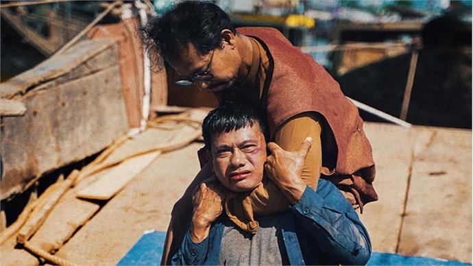 Vietnamese action flick to hit US cinemas