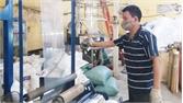 TP Bắc Giang: Nhiều giải pháp hỗ trợ, thu hút người lao động