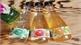 Ngan Giang Company export vinegar to China