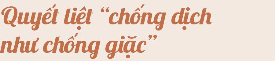 Bắc Giang, Việt Yên, Quang Châu, Đình Trám, Song Khê, Nội Hoàng, Vân Trung, Chống Dịch, Đại Dịch, Bộ Y Tế, Việt Nam, Ca Nhiễm, Ca Nhiễm Mới, Covid-19, Dịch Covid-19, Nhiễm Covid-19