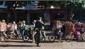 Bắc Giang: Bảo đảm an toàn giao thông mùa vải thiều
