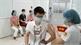 Final phase trials: 924 volunteers get made-in-Vietnam vaccine jabs