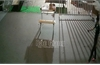 Bắc Giang: Trốn ra ngoài khu điều trị mua quà bánh, một F0 bị phạt 17,5 triệu đồng