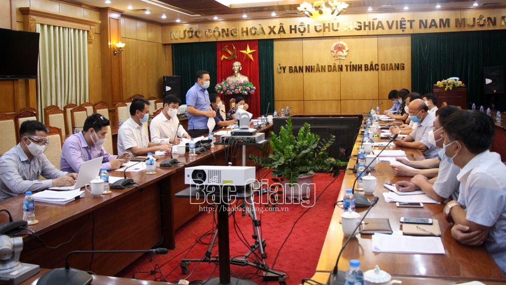 Thứ trưởng Bộ LĐ-TB và XH Lê Văn Thanh: Đánh giá đúng tác động của dịch để đề xuất chính sách hỗ trợ phù hợp
