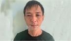 Bắc Giang: Không đòi được nợ, mang dầu hỏa sang đốt cửa nhà