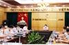 Chủ tịch UBND tỉnh Lê Ánh Dương: Tuyệt đối không chủ quan, lơ là trong phòng, chống dịch