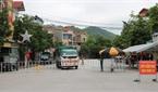 Huyện Yên Dũng (Bắc Giang) chuyển sang giãn cách xã hội từ 6 giờ ngày 22/6