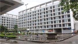 Bắc Giang: Ban hành phương án hỗ trợ DN trong các khu công nghiệp khôi phục sản xuất