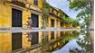 Hoi An among 10 cheapest global tourist destinations