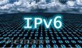 70% các tỉnh, thành phố đã có kế hoạch chuyển đổi IPv6