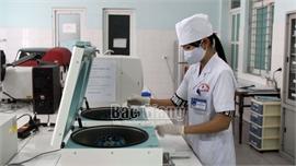 Ngành Y tế Bắc Giang: Khôi phục hoạt động khám, chữa bệnh thông thường phục vụ người dân