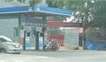 Bắc Giang: Bị cưỡng chế hóa đơn, doanh nghiệp vẫn vi phạm