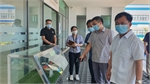 Each business acts as fortress against pandemic