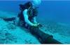 Dự kiến ngày 7/7 hoàn thành sửa chữa tuyến cáp quang biển AAE-1