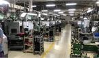Bắc Giang: Hơn 17,2 nghìn công nhân trở lại làm việc tại khu công nghiệp