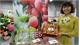 Vietnamese fresh lychees auctioned at US$2,254 per kilo in Australia