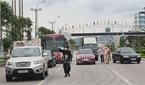 Bắc Giang: 6 giải pháp phòng, chống dịch Covid-19 từ nay đến ngày 30/6