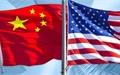 Mỹ-Trung Quốc xem xét khả năng họp cấp ngoại trưởng bên lề hội nghị G20
