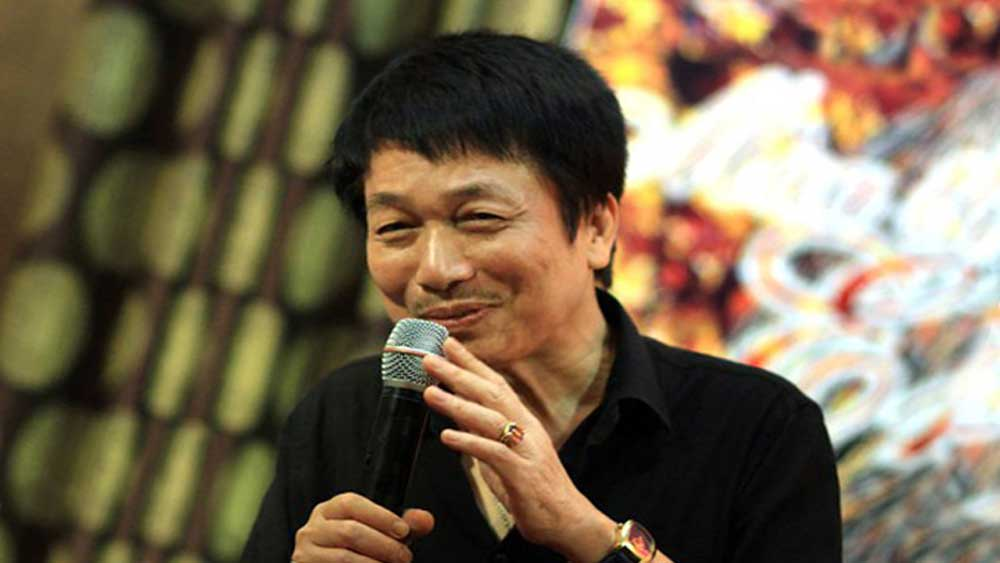 Nhạc sĩ Phú Quang, danh sách xét giải Nhà nước