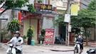 Bắc Giang: Sau cách ly xã hội, đa số người dân chấp hành nghiêm quy định phòng dịch