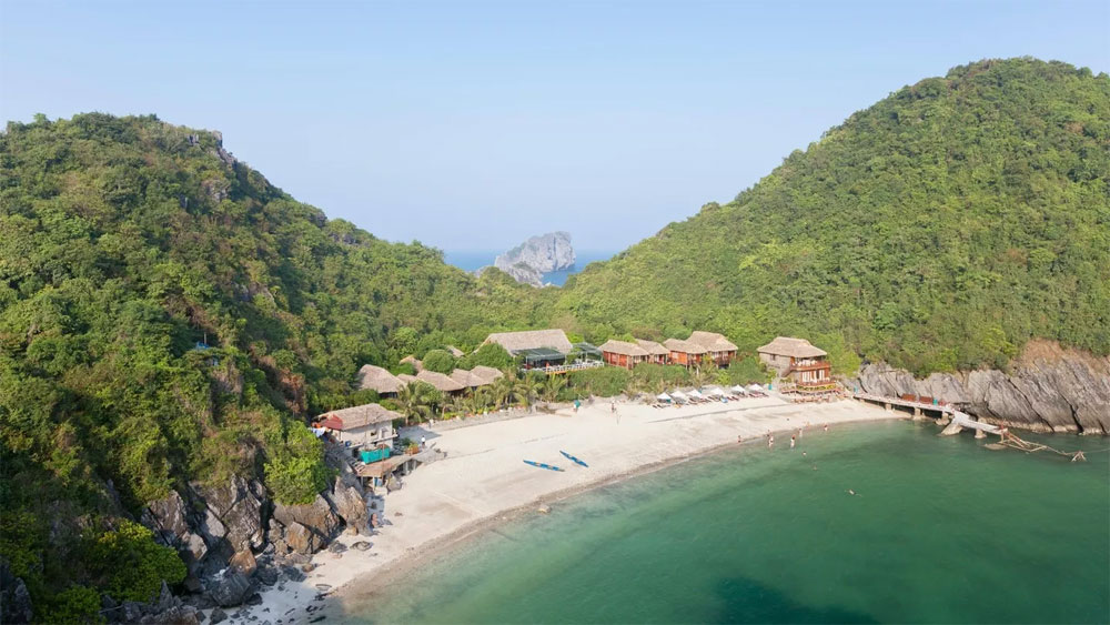 The 10 best national parks in Vietnam