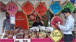 Vietnamese lychees reach EU consumers through e-commerce platform