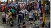 Vietnam records 37 more domestic Covid-19 patients