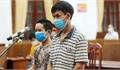 Bắc Giang: Vào vòng lao lý vì chống người thi hành công vụ