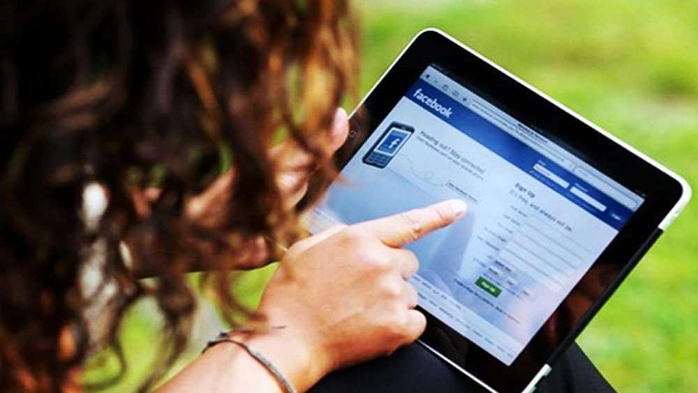 10 lưu ý với cán bộ, công chức, viên chức khi sử dụng mạng xã hội