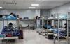 Bắc Giang: Công nhân coi công ty như nhà mình