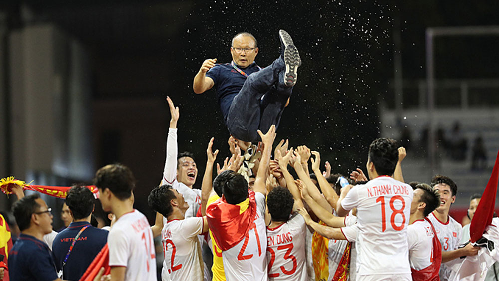 SEA Games 31, delayed to 2022, complicated Covid-19 situation, Southeast Asian nations,  national teams