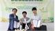 Vietnamese farm produce popularised in ROK
