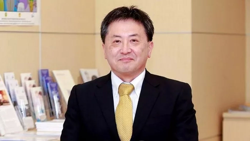 JICA intensifies collaboration with Vietnam in several fields in FY2021