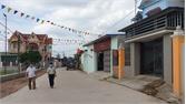 Lạng Giang hỗ trợ 3 xã xây dựng nông thôn mới nâng cao và 19  thôn kiểu mẫu