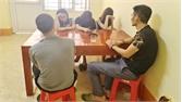 Công an Lục Nam: Ngăn chặn, đẩy lùi ma túy