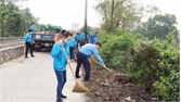 TP Bắc Giang: Kiên quyết giải tỏa điểm phức tạp về môi trường