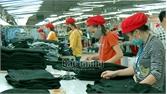 Việt Yên: Chuyển trạng thái chống dịch, tập trung khôi phục sản xuất
